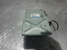 Honda Civic Type R EP3 01-06 RHD PAS Power Steering ECU Module 39980