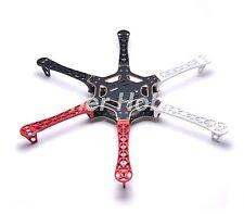 F550 HJ550 Multicopter Quadcopter Kit Frame Helicopter Drone for DJI KK MK MWC