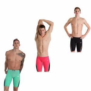 LAGERAUSVERKAUF!!! SPEEDO FASTSKIN LZR PURE INTENT Male Schwimmanzug Badeanzug