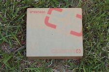 BRAND NEW - E*thirteen TRS Plus Cassette 9-46t, 11 speed, E13 TRS+