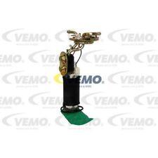 VEMO Original Kraftstoff-Fördereinheit V20-09-0084 BMW 3 E30 316 318