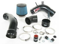 NEW DC Sports Short Ram Air Intake System 2013-2014 Acura ILX Sedan 2.4L 4cyl
