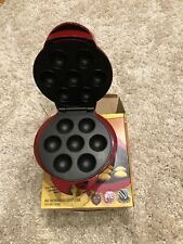 Keebler Cake Pop Maker - Preowned, but in very good condition.