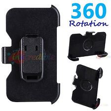 NEW Replacement Belt Clip Holster for Samsung Galaxy Note 2 Otterbox D