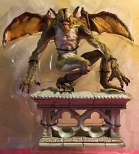 Stan Winston Extreme Gargoyles Raze 8inch. Mint & loose