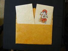 handmade rice paper ebay