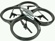 Parrot ar drone 0.1