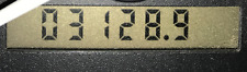 1992-1997 Ford F150 F250 Bronco 3K PSOM Speedometer Full Calibration Cluster
