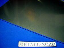 SONDERANGEBOT präziser Plattenzuschnitt  410 x 320 x 6mm Al Mg 3 AW-5754 CNC