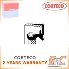 CORTECO CRANKSHAFT SHAFT SEAL OEM 12014402B 6078810