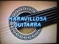 Curso de Guitarra basica de 3 dvds