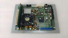 Stratasys KIT-14191-RT COMPUTER PCM-8150 Rev : A2.0-C, P/N: 1907815007