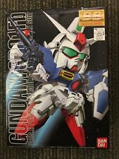 GUNDAM RX-78GP01Fb - Model Kit