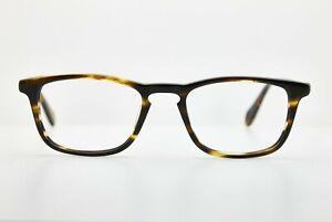 OLIVER PEOPLES OV 5005 LARRABEE Glasses Frame Eyewear Occhiali Lunettes