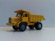 Matchbox King Size No.5 Foden Truck