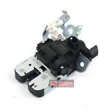 Genuine Tailgate Trunk Lift Lock Latch Actuator For AUDI A4 A6 Avant Wagon Q5 Q7