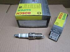 Bosch Bujía Ford Granada & Sierra 0242225534 HR9DCX