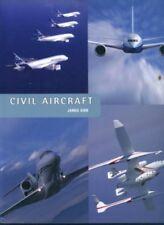 Civil Aircraft,James Gibb