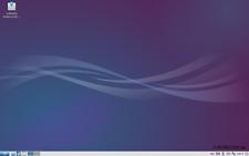Linux Lubuntu 18.04.1 LTS DVD 32 oder 64 Bit - Deutsch - Neueste Version -