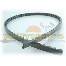 Lone Wolf Treestand Replacement Traction Belt XL RTBXL