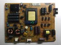 23224752 17IPS71 POWER SUPPLY FOR POLAROID 3-42-LED-14