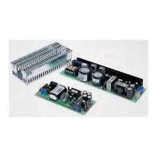 1 X TDK-Lambda 10.8 W incorporato Interruttore MODE Alimentatore (SMP), 450 mA, 24 V