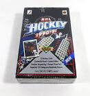 1990-91 Upper Deck Hockey Cards 28