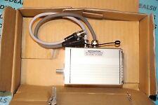 Wittenstein TRBA046AAQ-XXXN01-005-PG Actuator 10015596 TRBA046AAQXXXN01005PG New