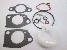 Oem Toro Carb Repair Kit Part# 127-9194