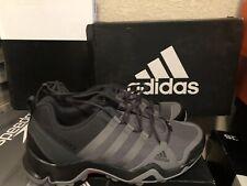 Adidas Terrex AX2R Men's Hiking Athletic Sneaker Shoe choose size fast shipping