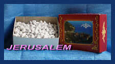 """JERUSALEM"" BIG BOX Greek Aromatic Incense Holy Mount Athos Orthodox Church"