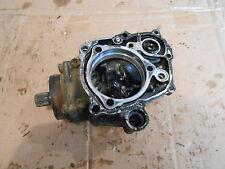 Honda Magna V65 VF1100 VF 1100 VF1100C 1984 center shaft drive gear case elbow