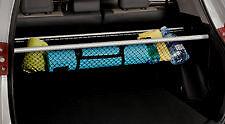 2013-2016 Toyota Rav 4 Cargo Net Hammock Style OEM PT73142100 TOYOTA ACCESSORY