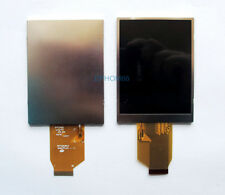 New LCD Screen Display Repair Part For Nikon Coolpix S2500 Camera with Backlight