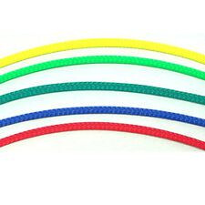 TGN COLORED CABLE SLEEVE FOR THE HPI BAJA 5B,5T & 5SC (2205-NG)