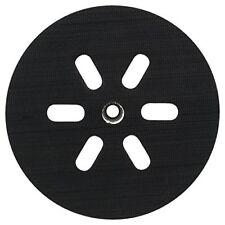 Bosch Pro Schleifteller für GEX 125-150 AVE, GEX 150 AC und GEX 150 Turbo (