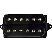 Nuevo Dimarzio DP166 Criar Puente Humbucker Guitarra Pastilla Negro Hecho En U.