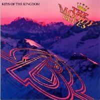 Moody Blues | CD | Keys of the kingdom (1991)