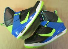 Jordan Flight 45 High 616816 029 Men's SZ 9.5 w/ box FREE SHIPPING! FRESH PRINCE
