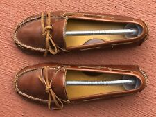 Mens Cole Haan Size 8