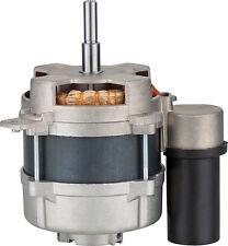 Brennermotor Viessmann Unit Öl Blaubrenner 15-27 # 7815850 110Watt Motor Brenner