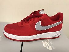 nike air force red kaufen