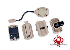 Night Evolution Modular Personal Lighting System MPLS (DE White LED) NE-05012-DE