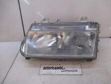 9790480280 PHARE AVANT GAUCHE FIAT ULYSSE 1.8 BENZ 5M 72KW (1998) RE