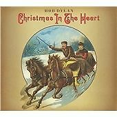 Christmas in the Heart, Dylan, Bob, Good Deluxe Edition
