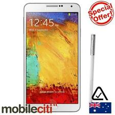 Vodafone 32GB Android Mobile Phones