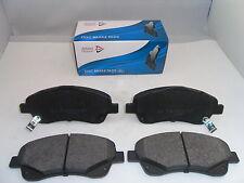 Toyota Avensis Corolla Verso Front Brake Pads Set 2003-2009 *OE QUALITY*