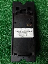 Motorola XTS2500 XTS1500 HT750/1250/1550 ACT Battery Charging pocket iMOT22-N-N