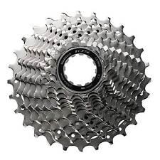 Shimano 105 5800 11 Velocità Strada Bicicletta Sottile Posteriore Ruota Dentata / Cassette 11-28T