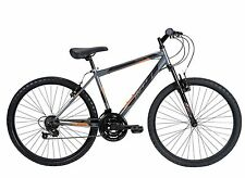 Marin Bicycles Ebay